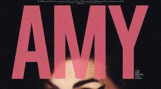 Amy – réalisé par Asif Kapadia