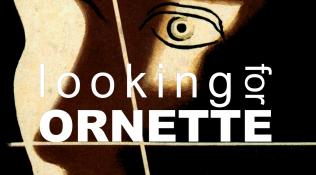 Looking for Ornette – réalisé par Jacques Goldstein