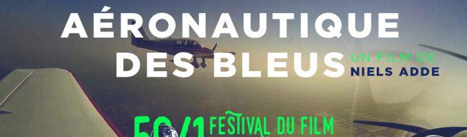 L'aventure aéronautique des Bleus